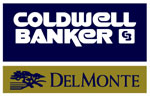 COLDWELL BANKER / DEL MONTE REALTY COMPANY